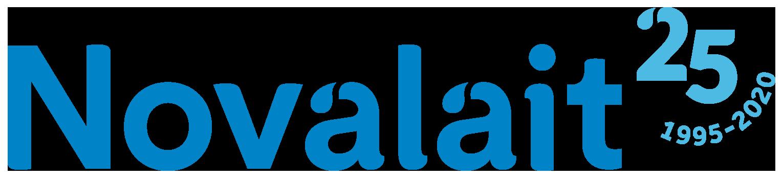 Novalait
