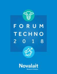 PAP prog Forum 2018 A.indd