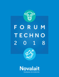 PAP prog Forum 2018 F.indd