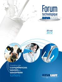 forum-2012