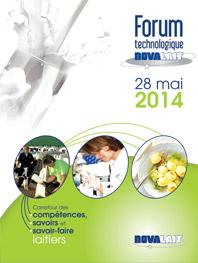 forum-2014