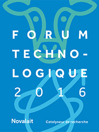 forum_cahier_2016_fr